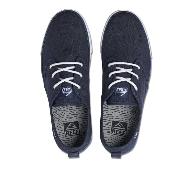 REEF Landis 2 - Navy Footwear REEF