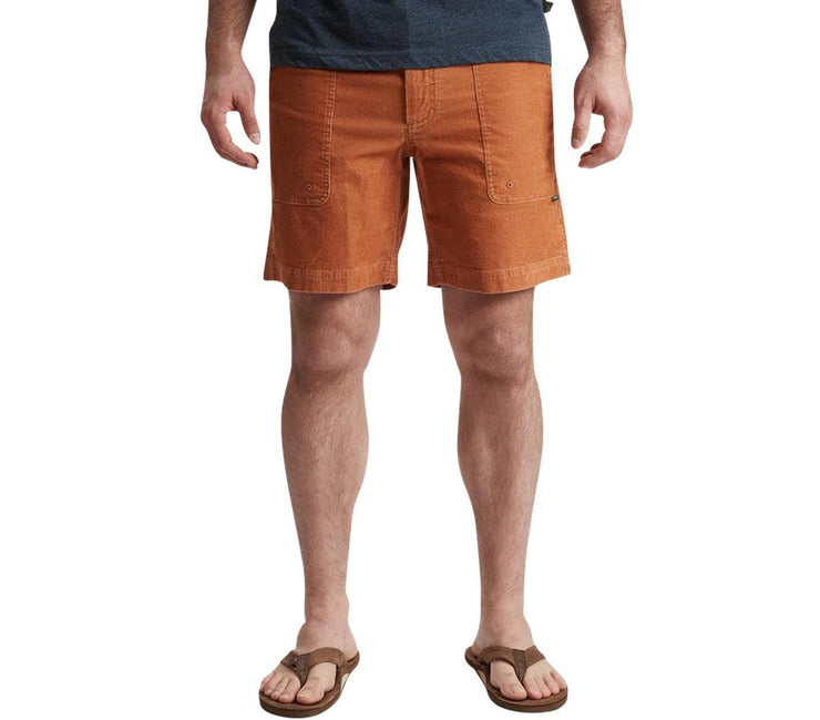 Cornerstone Corduroy Shorts Bottoms Howler Bros