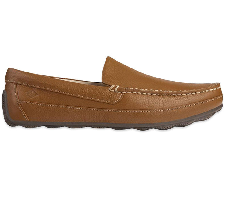 Hampden Venetian Loafer Footwear Sperry Sahara 9