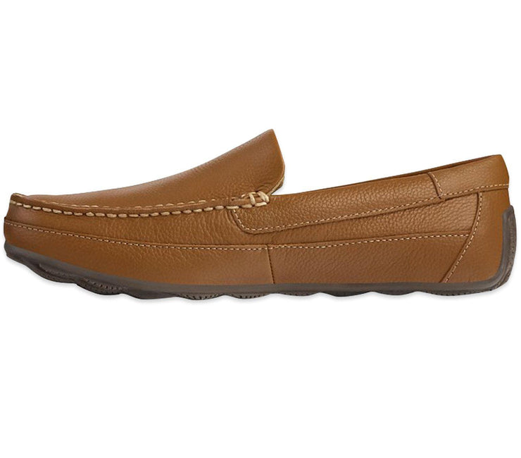 Hampden Venetian Loafer Footwear Sperry