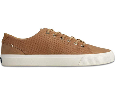 Striper Plushwave Sneaker Footwear Sperry Tan 8