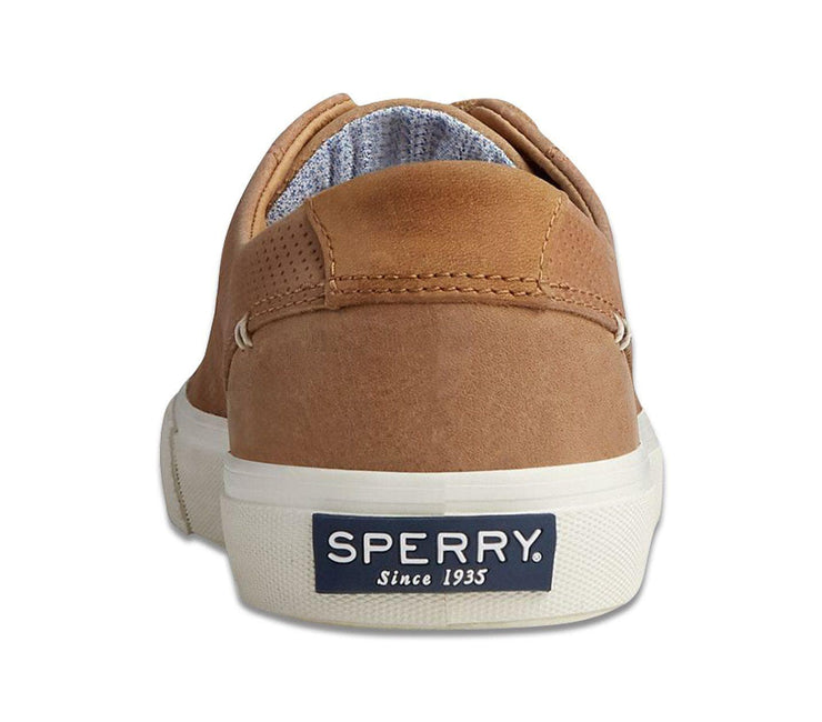 Striper Plushwave Sneaker Footwear Sperry