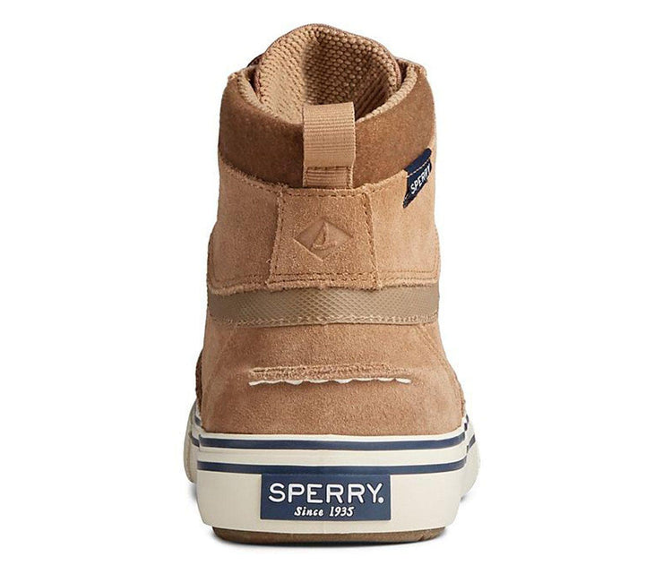 Striper Storm Waterproof Boot Footwear Sperry