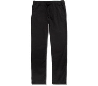 Patio Stand Pant - Black Bottoms Katin Black S