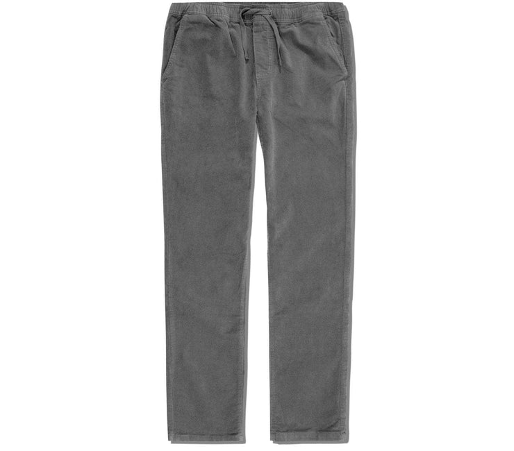 Pipeline Pant - Graphite Bottoms Katin Graphite S