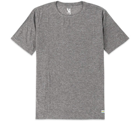 Vuori 'Strato' Athletic Tech Tee