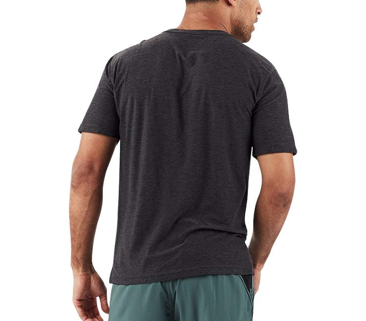 'Strato' Athletic Tech Tee Tops Vuori
