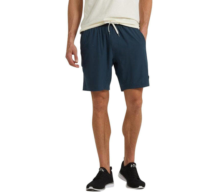"Kore Athletic Shorts - 7.5"" Inseam Bottoms Vuori"