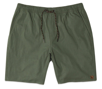 Crag Short - Military Bottoms HippyTree Military S