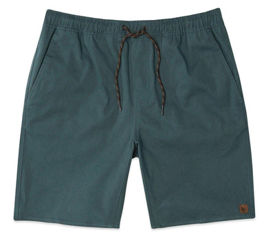 Crag Short - Slate Bottoms HippyTree Slate S