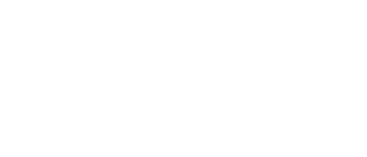 Man Outfitters