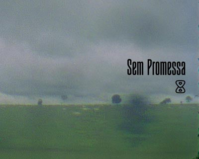 Sem Promessa - O novo video da Future Skateboards