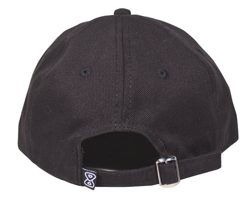 Bone Strapback Future Plus