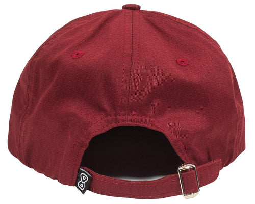 bone strapback future pronuncia bordo costas