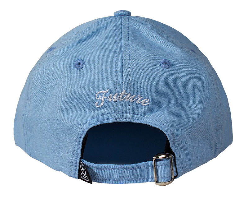 bone strapback future sweet f azul costas