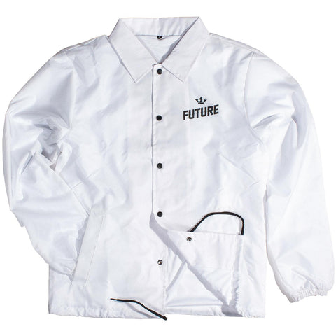Camisa Future Pointlize