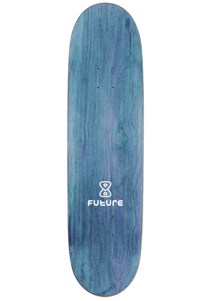 Shape Marfim Future Labirincity Cezar Gordo 7.875'' Top