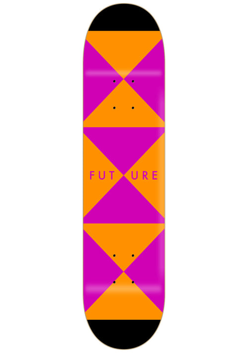 Shape Maple Future Dime 7.75""