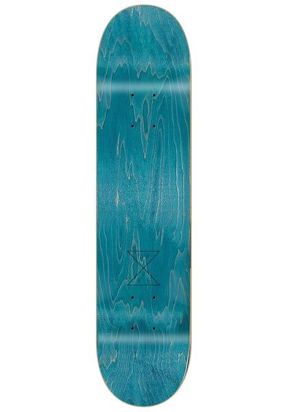 Shape Maple Future Knowledge Cezar Gordo 7.875'' Top
