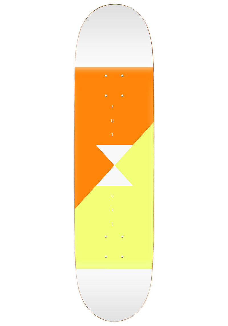 Shape Maple Neon Sunset 7.8''