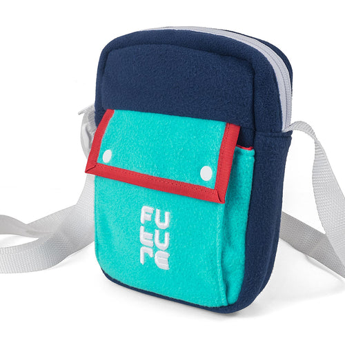 Shouler Bag Future Skateboards Soft Perfil