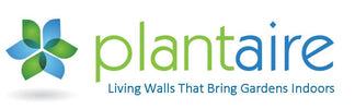 wall planter, living walls, planter box