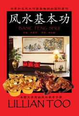 Chinese Book Bundle