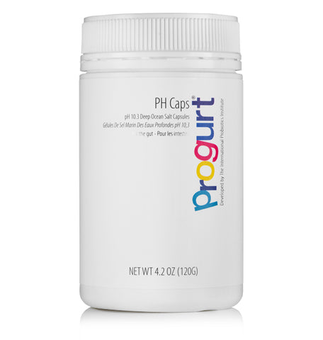 best probiotic. Gut health