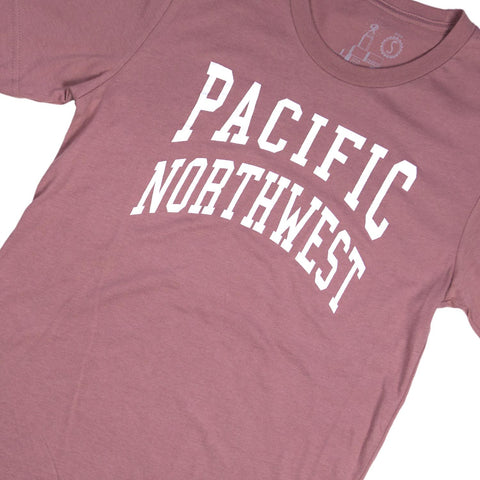 Pacific Northwest Collegiate