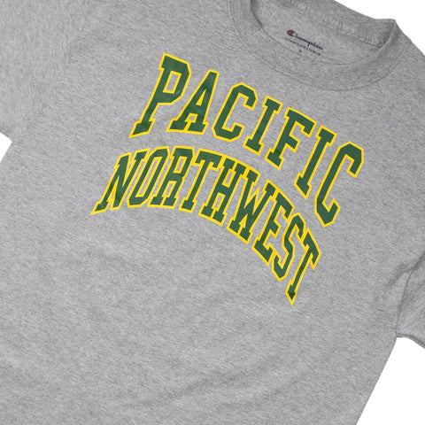 Pacific Northwest Collegiate - Champion Embroidered