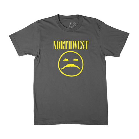 Northwest Spirit