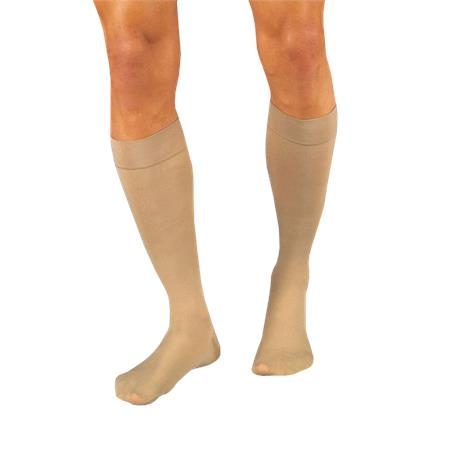 Jobst Relief Knee High Compression 20-30mmHg