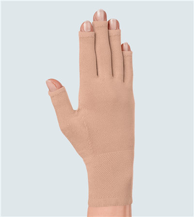 Mediven Harmony Glove Compression 20-30 mmhg