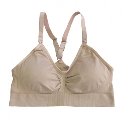 Coobie Nursing Bra with Hooks 9121