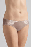 Lilly Panty  1290 - Cafe Latte