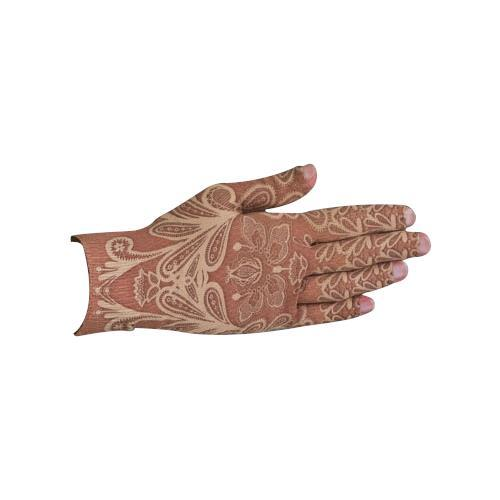 Lymphedivas Grace Glove