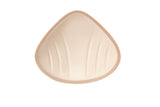 Amoena Natura Xtra Light with Comfort+ 2S Breast Form 400
