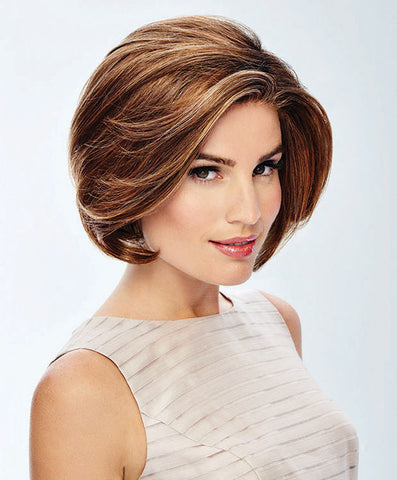 Gabor Sheer Style Wig