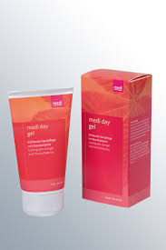 Medi day Gel 50ml