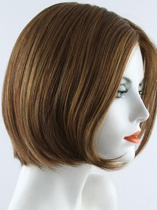 Gabor High Society Wig