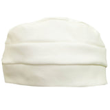 Hats with Heart 3-Seam Turban Seasonal Selection #310