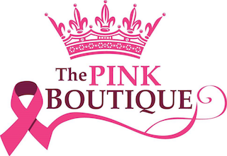 f20ab0c3b9caa The Pink Boutique - Products for breast cancer