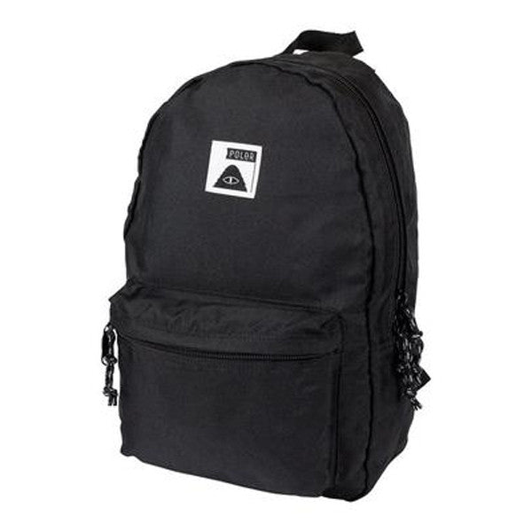 Poler - Rambler Pack - Black