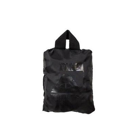 Poler - Stuffable Tote Bag - Black