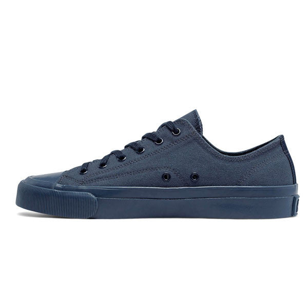 PF Flyers - All American Center Lo - Outerspace