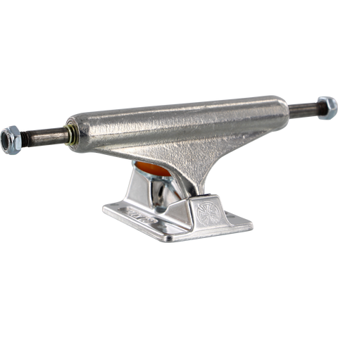 Independent - 139mm Trucks - Silver