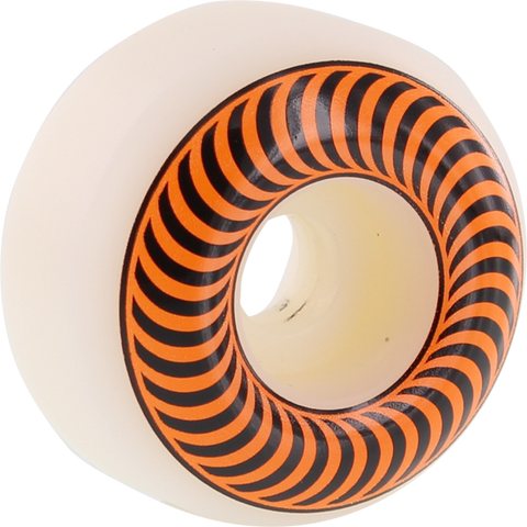 Spitfire - Classics 53mm - Orange
