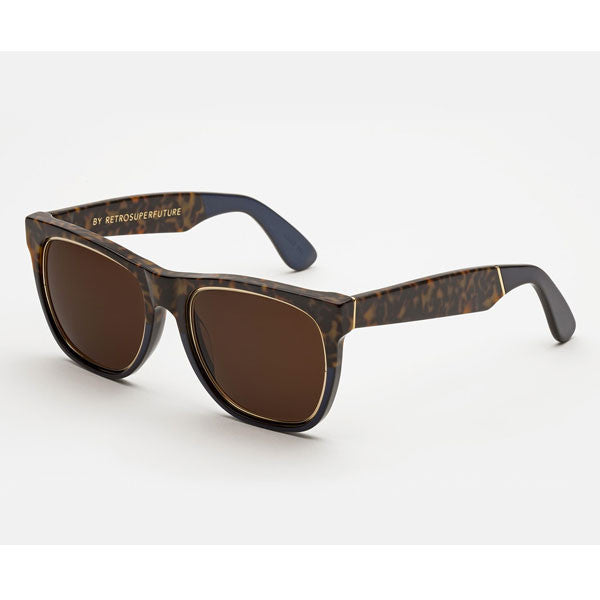 Super Sunglasses - Classic Costiera