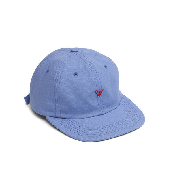 Raised by Wolves - Raines Polo Cap - Ceil