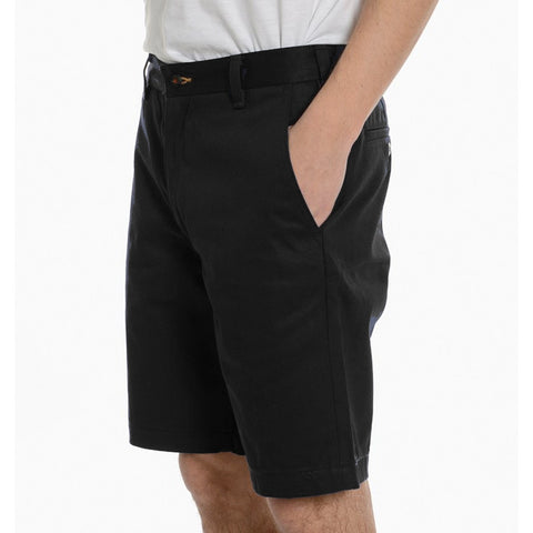 Levi's Skateboarding - Work Shorts - Black